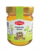 Acacia Honey Apitrade 250g