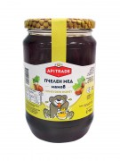 Forest Honey 900g