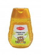 Acacia honey 250g squeeze